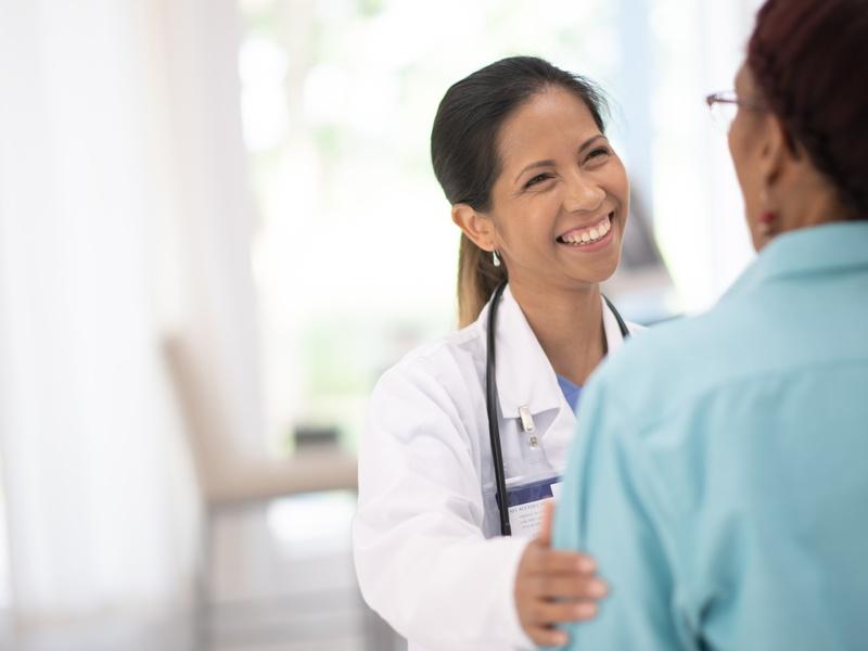 Urology pathology and treatments