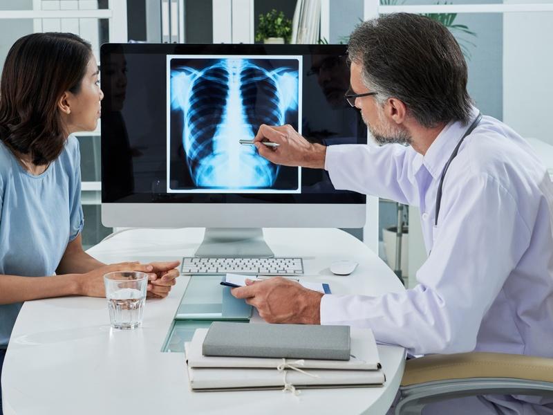 Thoracic and Cardiovascular Surgery,